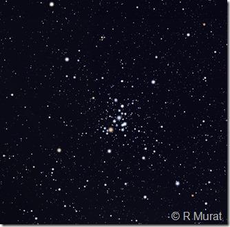 NGC 6242 Roberto Murat