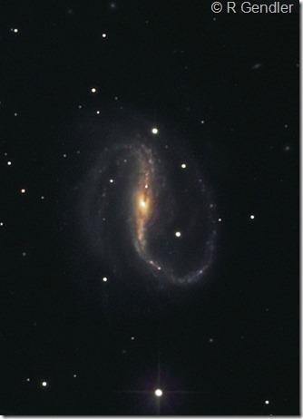 NGC 7479 R Gendler