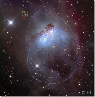 NGC 1788 A Block_2