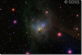 NGC 1788 SDSS
