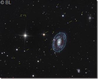 NGC 210 spiegel team_2