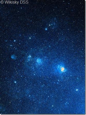 NGC 292 NE DSS