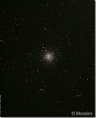 NGC 6723 J Moraes