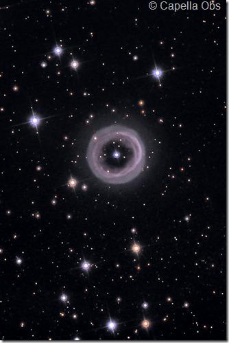 PK 329 2.1 Shapley1 Capella obs