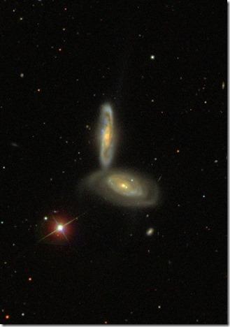 NGC 3786 group SDSS - Copie