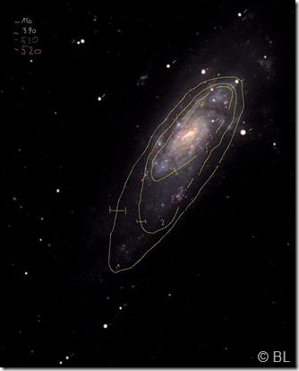 NGC 4559 Adam Block