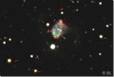NGC 6309 A Block T500 close up - Copie