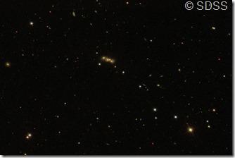 Shk 38 SDSS