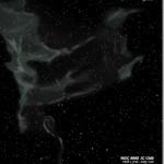 NGC 6995  IC 1340 T635  BL 2015 09 07 8 9