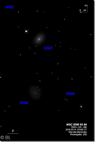 NGC 5363 64  T635  BL 2016 03 14  labels