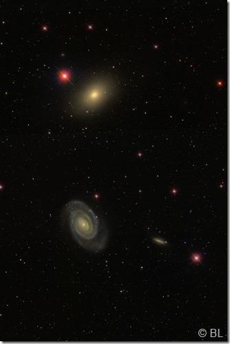 NGC 5363 64 Wikisky SDSS_2