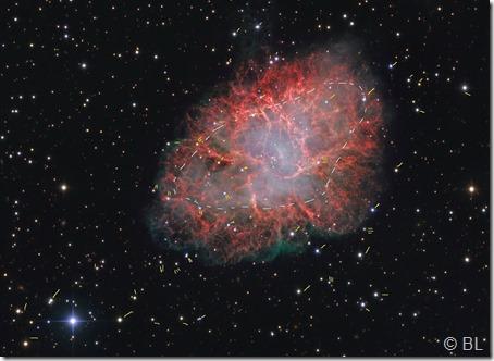 M 1 T635 2016 09 27 stars