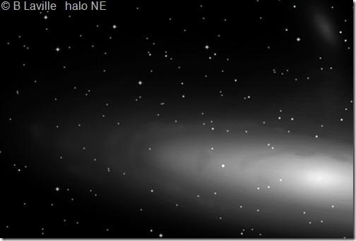 M 31  T635  BL 2016 11 30   halo NE