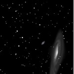 NGC 7331 sat  T635  BL 2008 mosaic 2016