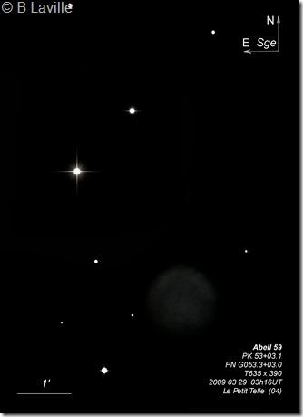 Abell 59  PN G053.3 03.0  T635 BL