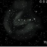 IC 2944  T508  BL 2012 06 23