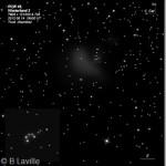Westerlund 2  RCW 049  T508  BL 2012 06 14