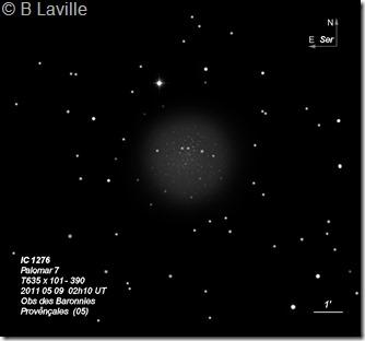IC 1276  Pal 07  T635  BL 2011 05 09