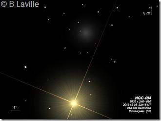 NGC 404  T635  BL 2013 12 03