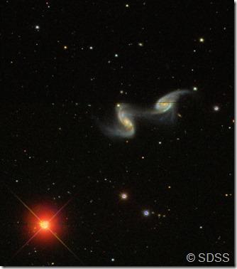 NGC 5257 5258 SDSS_2