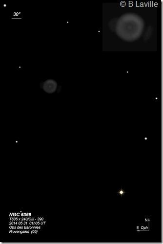 NGC 6369  T635  BL 2014 05 31