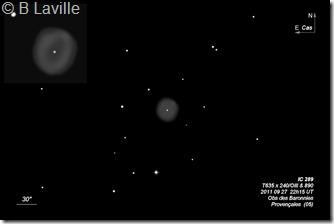 IC 0289  T635  BL 2011 09 28