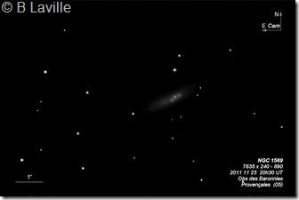 NGC 1569  T635  BL 2011 11 23b