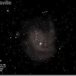 NGC 2174 75  Pismis 27  T635  BL 2011 11 24