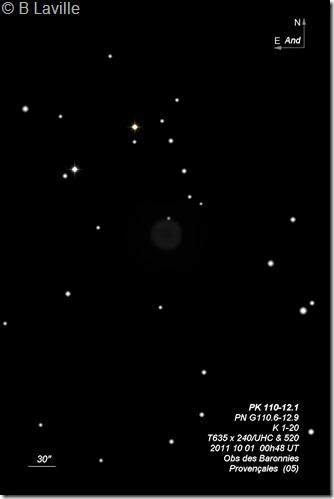 PK 110-12.1  T635  BL 2011 10 01