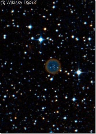 Abell 23 PK 249-5.1 Wikisky DSS2