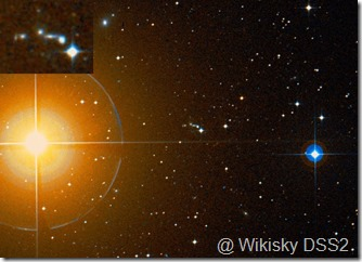 HCG 29 Wikisky DSS2 large
