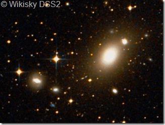 HCG 42 Wikisky DSS