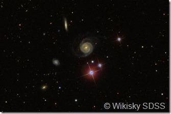 HCG 71 Wikisky SDSS close up