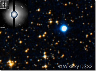 IC 2448 Wikisky DSS2 large