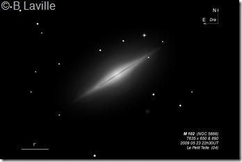 M 102  T635  BL 2017