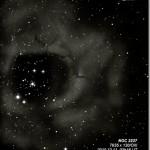 NGC 2237  T635  BL  2010 12 10