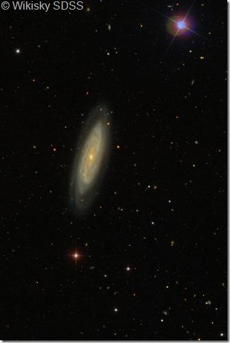 NGC 4100 Wikisky SDSS