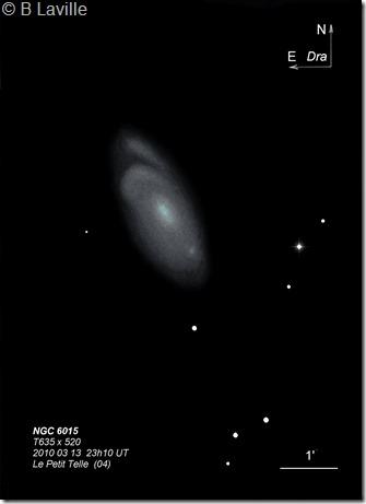 NGC 6015  T635  BL 2010 03 13