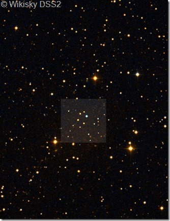 PN G211.9 22.6  EGB 5 Wikisky DSS2