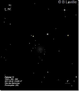 Palomar 11  T635  BL 2011 08 02