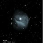 Sh2-292  VdB 93  T635  BL 2010 12 13