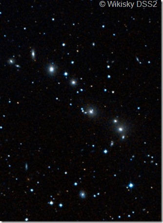 Shk 166 Wikisky DSS2