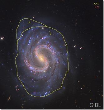 NGC 4535 Arizona univ_2