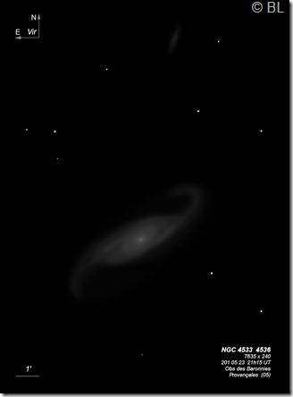 NGC 4635  T635  BL 2017 05 23