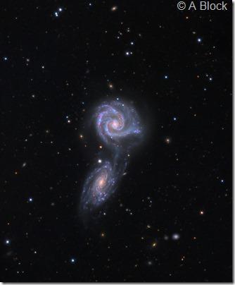 NGC 5426 A Block_2