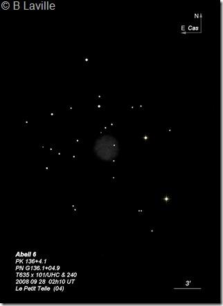 Abell  6  PN G136.1 04.9  T635  BLorig  PT