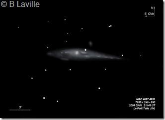 NGC 4627 31  T635  BL