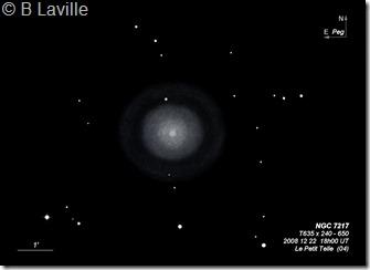 NGC 7217  T635  BL