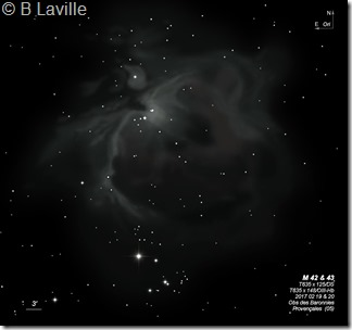 M 42 43  T635 BL 2017 02 19&20 field large