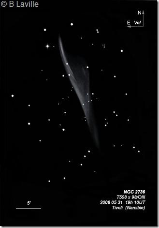 NGC 2736  T508  BL Tivoli 2008 05